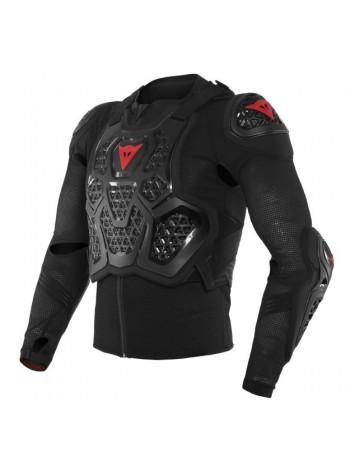 Защита спины Dainese MX2