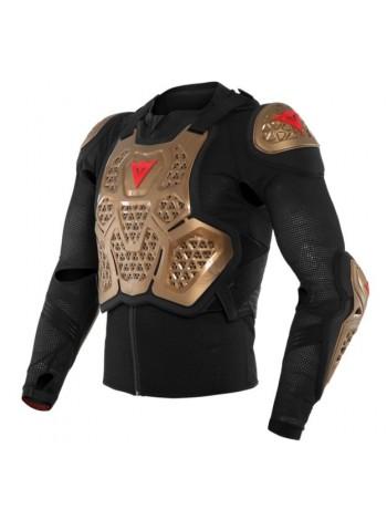 Защита спины Dainese MX2 Gold