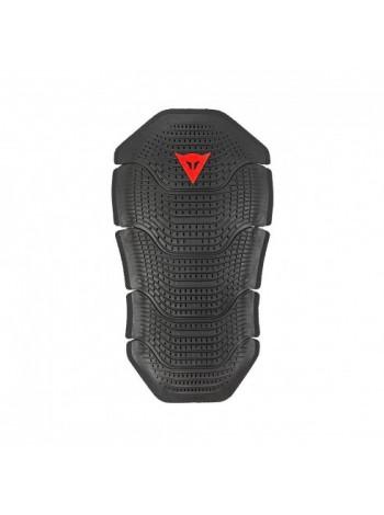 Защита спины Dainese MANIS D1 G2 Black