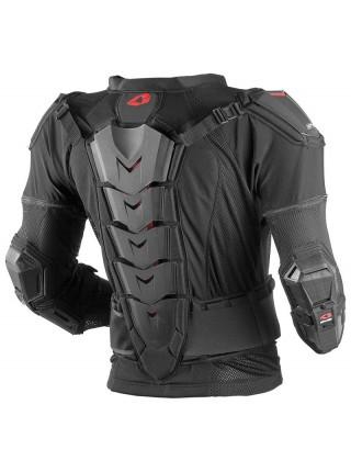 Моточерепаха EVS Comp Suit