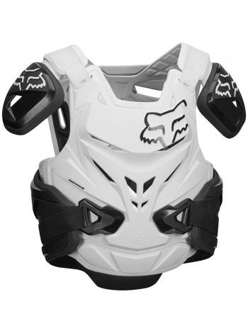 Моточерепаха Fox Airframe Pro Jacket CE