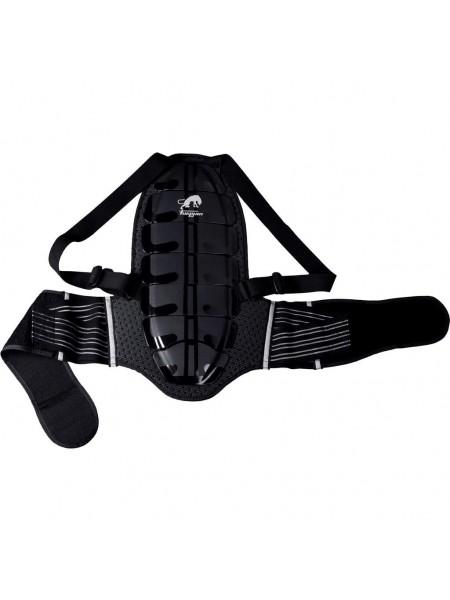 Защита спины Furygan Dorsale compt