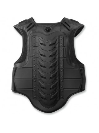 Защита спины Icon Vest Stryker Stealth