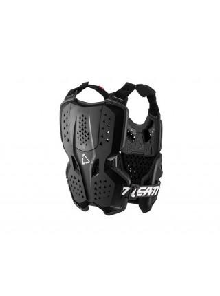 Защита тела Leatt 3.5 Chest Protector Черная