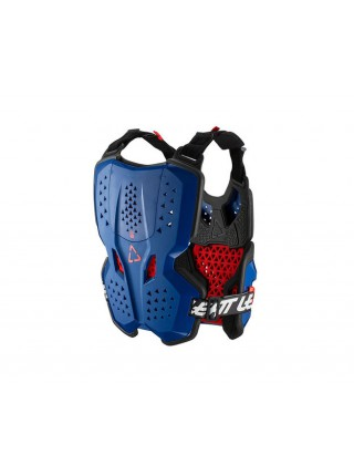 Защита тела Leatt 3.5 Chest Protector Royal