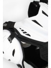 Моточерепаха Leatt 5.5 Pro