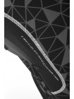 Моточерепаха Leatt Body Vest 3DF AirFit Lite