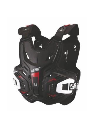 Защита тела Leatt 2.5 Chest Protector