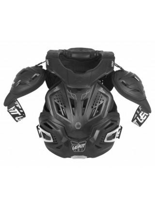 Защита тела Leatt 3.0 Fusion