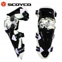 Наколенники Scoyco K12