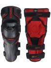 Наколенники (Брейсы) EVS Epic Knee Pad