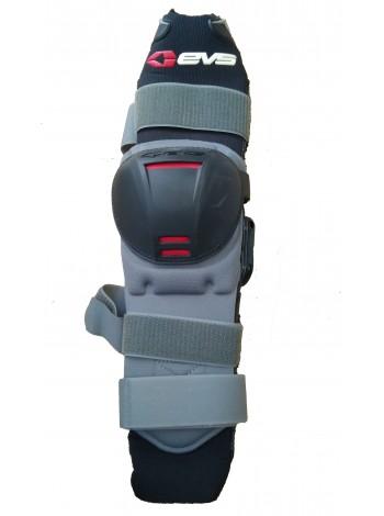 Наколенник (Брейс) EVS SX02