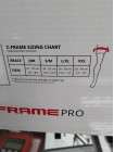 Наколенники Leatt C-Frame Pro Carbon