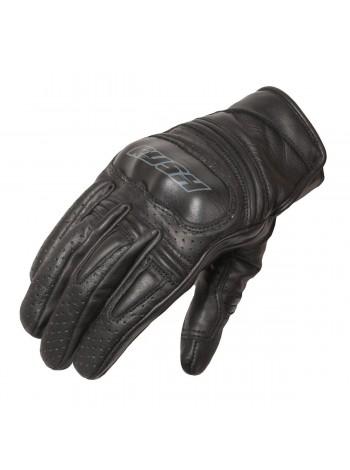 Женские перчатки Rush DUCAS LADY