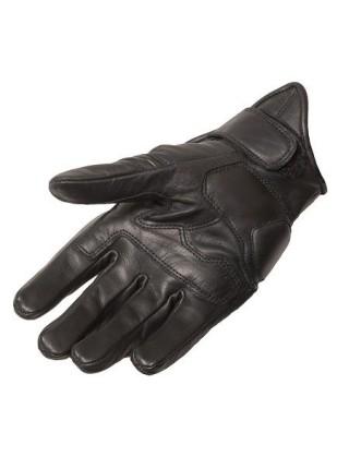 Перчатки кожаные Rush DUCAS LADY