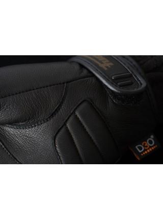 Короткие мотоперчатки Furygan ASTRAL Lady D3O