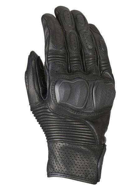 Мотоперчатки Furygan Bonneville Черные