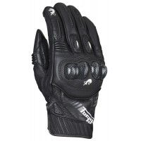 Мотоперчатки Furygan RG-19 Черные