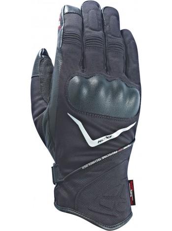 Перчатки Ixon RS Pro Catch HP MS black
