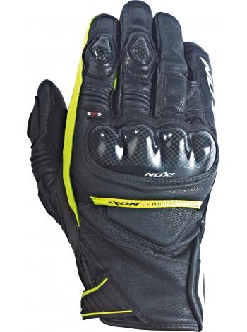 Перчатки Ixon RRS Gloss