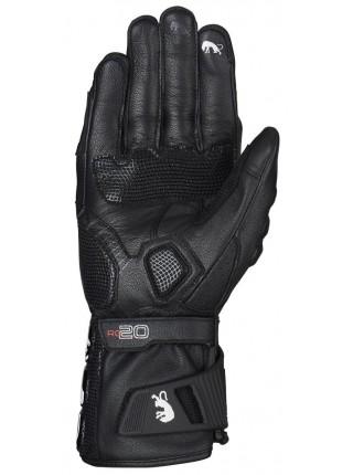 Мотоперчатки Furygan RG-20 Черные