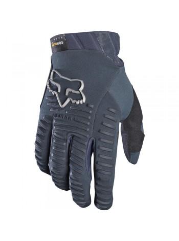 Мотоперчатки Fox Legion Glove Charcoal