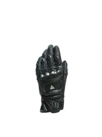 Мотоперчатки Dainese 4-STROKE 2 Black