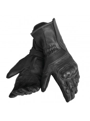 Мотоперчатки Dainese ASSEN Черные