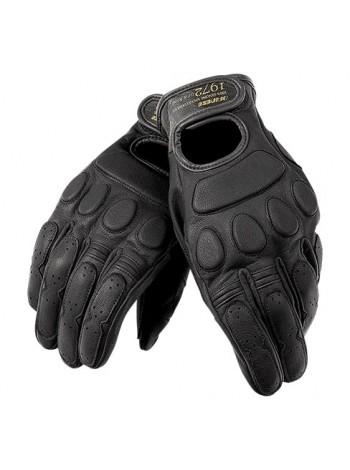 Мотоперчатки Dainese BLACKJACK