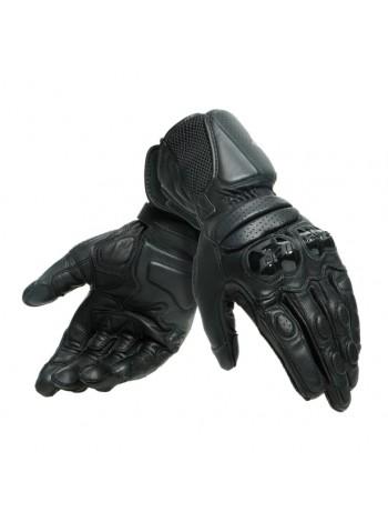 Мотоперчатки Dainese IMPETO Black/Black