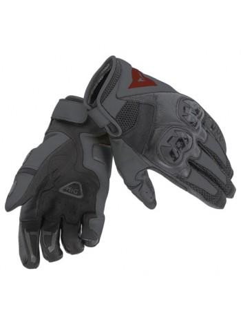 Мотоперчатки Dainese MIG C2