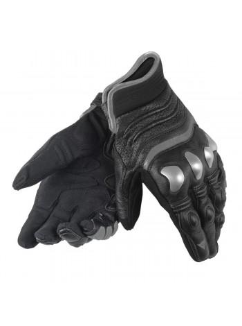 Мотоперчатки Dainese X-STRIKE