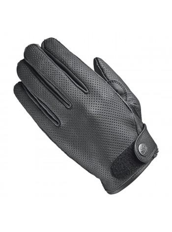 Мотоперчатки HELD Airea мужские черные