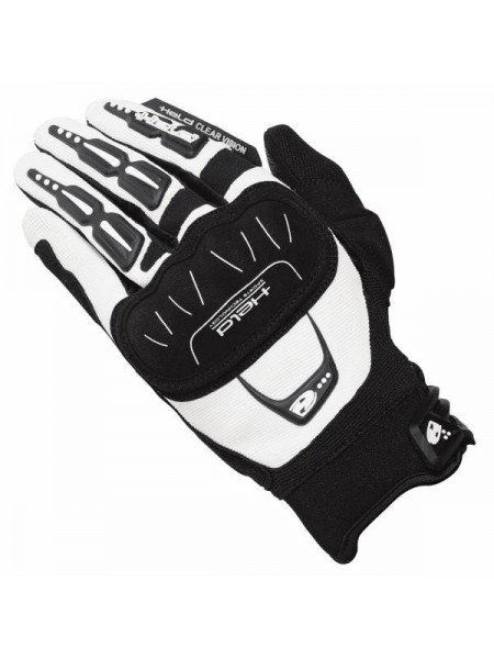 Мотоперчатки HELD Backflip мужские