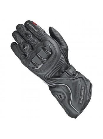 Мотоперчатки HELD Chikara RR мужские черные