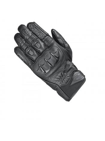Мотоперчатки HELD Dash мужские черные