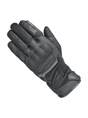 Мотоперчатки HELD Desert II мужские черные