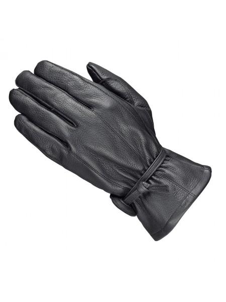Мотоперчатки HELD Jockey мужские черные