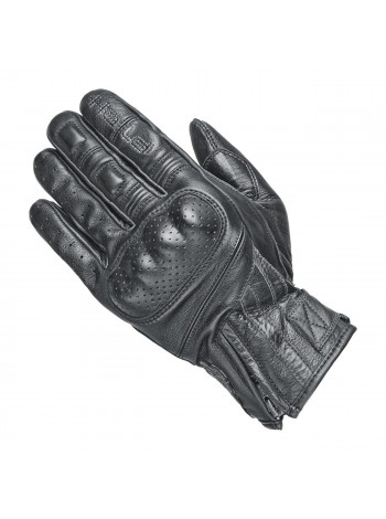 Мотоперчатки HELD Paxton черные