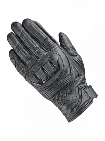 Мотоперчатки HELD Spot мужские черные