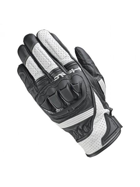 Мотоперчатки HELD Spot мужские черно-белые