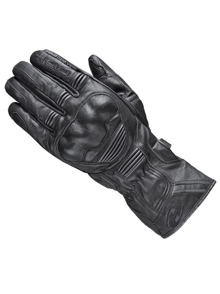 Мотоперчатки HELD Touring glove Touch
