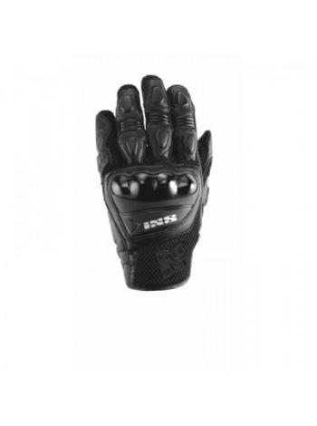 Мотоперчатки IXS Fresh