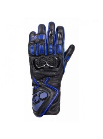 Мотоперчатки IXS Sport LD RS-200 2.0 034