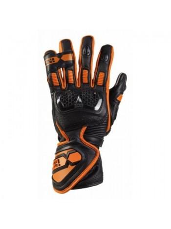 Мотоперчатки IXS Sport LD RS-200 2.0 036