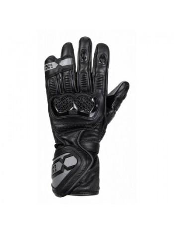 Мотоперчатки IXS Sport LD RS-200 2.0 003