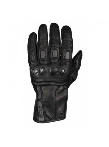Мотоперчатки IXS Sports Glove Talura 3.0