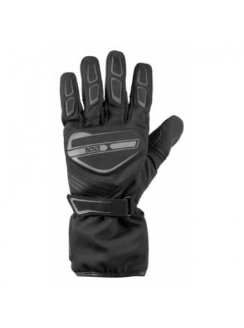 Мотоперчатки IXS Tour LT Gloves Mimba