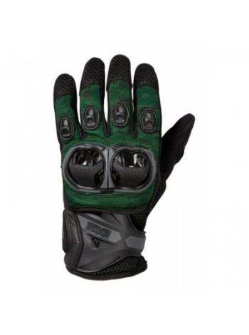 Мотоперчатки IXS Tour LT Gloves Montevideo Air 037