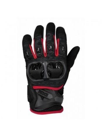 Мотоперчатки IXS Tour LT Gloves Montevideo Air 392